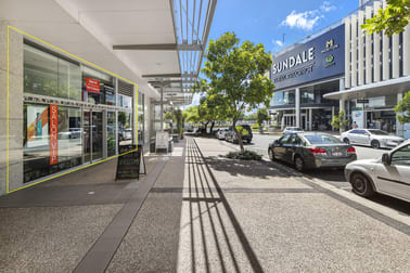 Lot 413/1 Como Crescent Southport QLD 4215 - Image 2