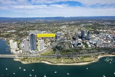Lot 413/1 Como Crescent Southport QLD 4215 - Image 1