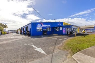 3/47-51 Wises Road Maroochydore QLD 4558 - Image 2