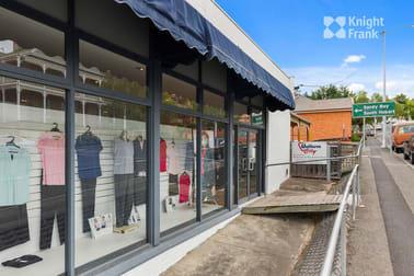 174 Bathurst Street Hobart TAS 7000 - Image 2