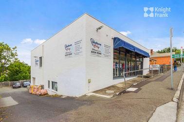 174 Bathurst Street Hobart TAS 7000 - Image 3