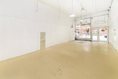 408 Smith Street Collingwood VIC 3066 - Image 3