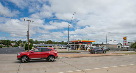 102 Church Street Glen Innes NSW 2370 - Image 3