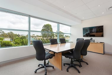 3.04/10 Century Circuit Baulkham Hills NSW 2153 - Image 1
