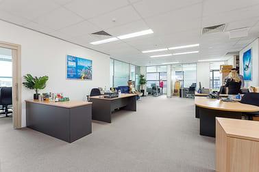3.04/10 Century Circuit Baulkham Hills NSW 2153 - Image 3