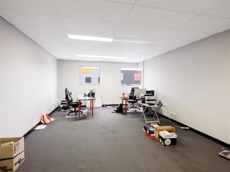 18 Wurrook Circuit Caringbah NSW 2229 - Image 3