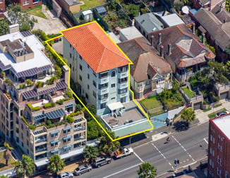 173-177 Coogee Bay Road Coogee NSW 2034 - Image 1