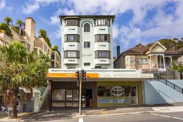 173-177 Coogee Bay Road Coogee NSW 2034 - Image 3