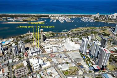 7, 11 & 13 Nerang Street Southport QLD 4215 - Image 2