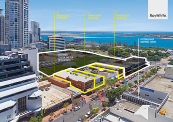 7, 11 & 13 Nerang Street Southport QLD 4215 - Image 1