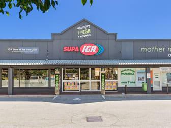130 Wellington Street Mosman Park WA 6012 - Image 1