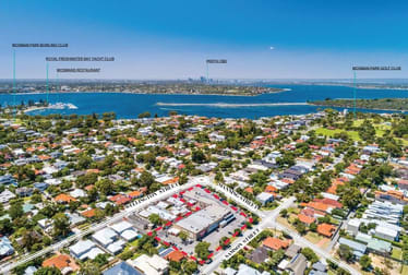 130 Wellington Street Mosman Park WA 6012 - Image 2