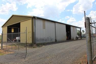 25-29 Grevillea Street Pittsworth QLD 4356 - Image 2