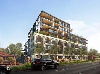 678 -682 Kingsway & 9 Pinnacle Street Miranda NSW 2228 - Image 3