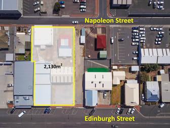 11-13 Edinburgh Street Port Lincoln SA 5606 - Image 2