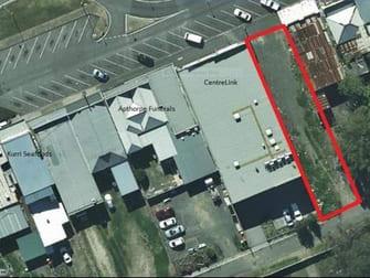 168 Barton Street Kurri Kurri NSW 2327 - Image 1