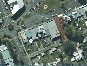 168 Barton Street Kurri Kurri NSW 2327 - Image 3