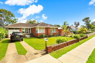 Gymea NSW 2227 - Image 2
