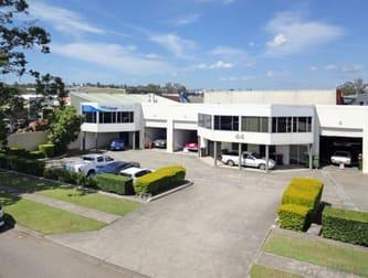 4/44 Boron Street Sumner QLD 4074 - Image 1