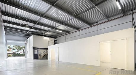 4/44 Boron Street Sumner QLD 4074 - Image 2