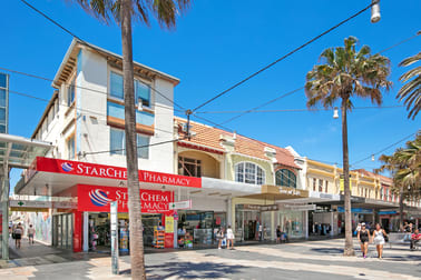 70 The Corso, Manly NSW 2095 - Image 1