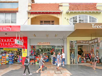 70 The Corso, Manly NSW 2095 - Image 2