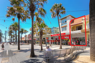 70 The Corso, Manly NSW 2095 - Image 3
