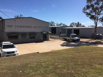 21-22 Depot Road Crows Nest QLD 4355 - Image 1