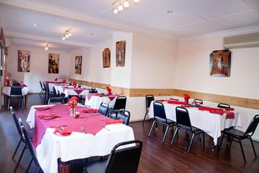 112 Kookaburra Street Mount Isa QLD 4825 - Image 2