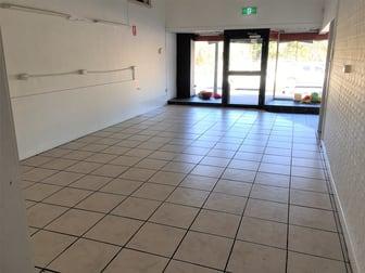 142-144 Percy Street Wellington NSW 2820 - Image 2