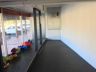 142-144 Percy Street Wellington NSW 2820 - Image 3