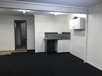 52 Kingston Road Underwood QLD 4119 - Image 2