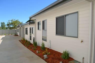 Villa/77 Simpson Street Mount Isa QLD 4825 - Image 1