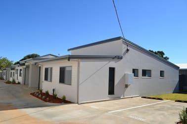 Villa/77 Simpson Street Mount Isa QLD 4825 - Image 2