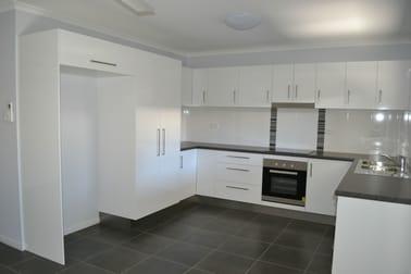 Villa/77 Simpson Street Mount Isa QLD 4825 - Image 3