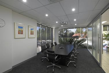 17-21 Stamford Road Oakleigh VIC 3166 - Image 3