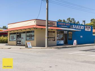 2/13 Mead Street Kalamunda WA 6076 - Image 1