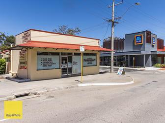 2/13 Mead Street Kalamunda WA 6076 - Image 2