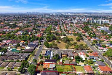 1 Caledonian Street Bexley NSW 2207 - Image 3
