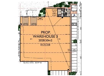 Warehouse 3/19 Columbia Court Dandenong VIC 3175 - Image 2