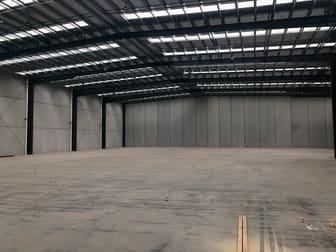 Warehouse 2/19 Columbia Court Dandenong VIC 3175 - Image 2