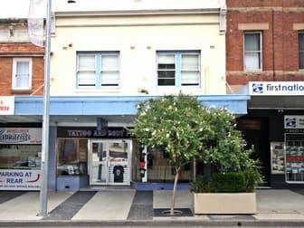 26 Bridge Street Muswellbrook NSW 2333 - Image 1