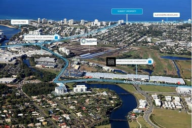 19-23 Parker Street Maroochydore QLD 4558 - Image 2