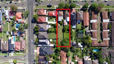 100-102 Wright Street Hurstville NSW 2220 - Image 2