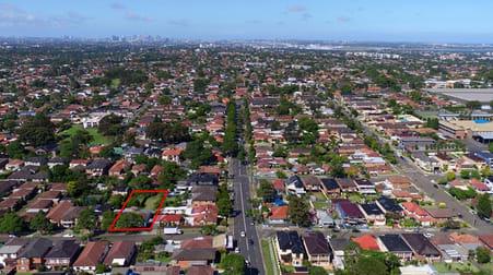 100-102 Wright Street Hurstville NSW 2220 - Image 3