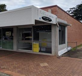 4/22 Front Street Mossman QLD 4873 - Image 2