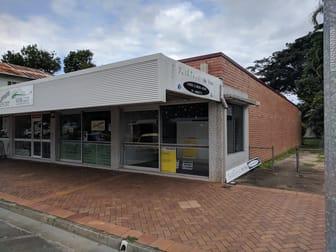 4/22 Front Street Mossman QLD 4873 - Image 1