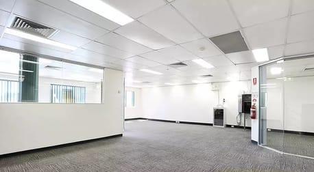3/12 Abercrombie Street Rocklea QLD 4106 - Image 2