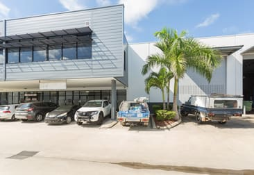15/20-34 Caterpillar Drive Paget QLD 4740 - Image 1