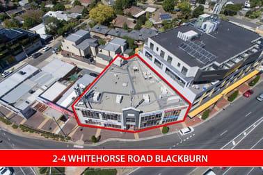 2-4 Whithorse Road Blackburn VIC 3130 - Image 1